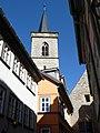 Aegidienkirche (Erfurt) 01.jpg