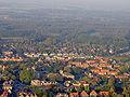 Aerial Nijkerk Overview.jpg