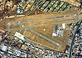 Aerial photo of Sendai Airport in 1984.jpg