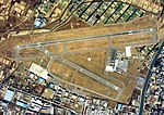 Aerial photo of Sendai Airport in 1984.jpg