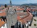 Aerial photograph of Caminha (9).jpg
