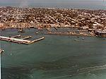 Aerial photographs of Florida MM00034037x (6803757403).jpg