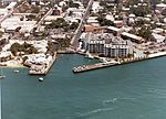 Aerial photographs of Florida MM00034038x (6803758557).jpg