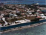 Aerial photographs of Florida MM00034523x (8409830004).jpg