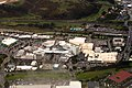 Aerial view of Porirua City Centre and Porirua Station.jpg