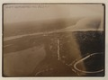 Aerial view of Sarnia and vicinity No 1 (HS85-10-36295) original.tif