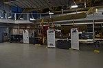 Aero Space Museum of Calgary (3) (30480827221).jpg