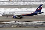 Aeroflot, VQ-BIU, Airbus A320-214 (16826153194) (2).jpg