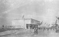 Aeroporto Santos Dumont no dia de sua inauguração.tif