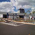 Aeropuerto Tepic 6.jpg