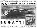 Affiche Bugatti Record 1935.jpg