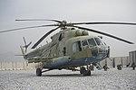 Afghan security forces train together DVIDS551939.jpg