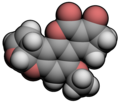 Aflatoxin3d.png