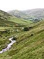 Afon Pumryd - geograph.org.uk - 506670.jpg