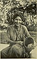 Afoot and afloat in Burma (1922) (14801917023).jpg