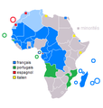 Afrique latine 2.png