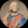 After Desmarées - Frederick Michael of Palatinate-Zweibrücken.png