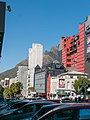 After Wikimania 2018, Cape Town (P1060007).jpg