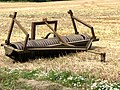 After the harvest - geograph.org.uk - 523289.jpg