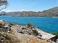 Agios Nikolaos, Greece - panoramio - IsaHeinz (1).jpg