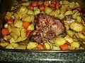 Agnello arrosto.03.con patate,verdure e aromi cotto.jpg