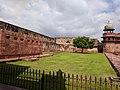 Agra Fort 20180908 141702.jpg