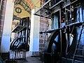 Aguas Corrientes. Canelones. Museo del Agua..JPG