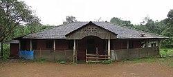 Agumbe Rainforest Research Station.jpg