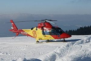 Agusta A109 Power 3 (cropped).jpg