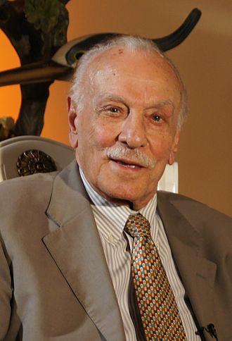 Ahmad Abdulal - Abdulal in 2013