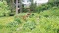 Ainola - Garden - panoramio.jpg