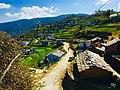 Ainthi village.jpg