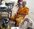 Air-Con Monk.jpg