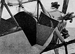 Air-istocrat SP-7 cockpit Aero Digest August 1929.jpg