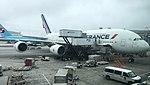 AirFranceA380LAXGate.jpg