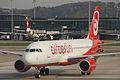 Air Berlin Airbus A320-214; HB-IOR@ZRH;08.04.2011 593ax (5602840710).jpg
