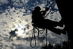 Air Force firefighters receive high angle rescue training 140917-F-KB808-186.jpg