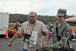 Air Guard assists in disaster response training 140501-Z-KF910-003.jpg