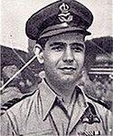 Air Marshal Aspy Engineer.jpg