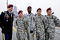 Airborne artillerymen salute USS Anchorage 130504-A-ZD229-667.jpg