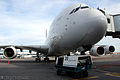 Airbus A380 (F-WWDD) at Domodedovo International Airport (248-18).jpg