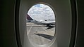 Airbus A380 Window.jpg