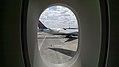 Airbus A380 Window.jpg