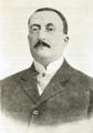 Aires de Ornelas, c. 1906.png