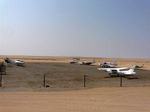 Airfield Swakop 28.08.2010 003.jpg