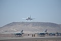 Airmen participate in Chile's Salitre exercise 141013-Z-IJ251-411.jpg