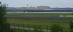 Airport Berlin Tempelhof A100.jpg