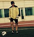 Airton Souza Goalkeeper Coach.jpg