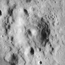 Airy crater 4101 h2.jpg