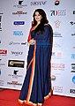Aishwarya Rai Bachchan, Ranbir Kapoor, Deepika Padukone & Akshay Kumar grace opening ceremony of MAMI 2014.jpg